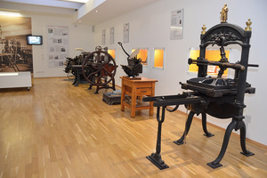 BZ-Museum