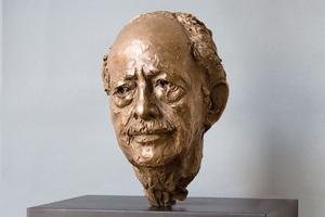 Ralf-Dahrendorf-Preis