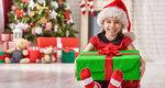 <p>Sie möchten fundiert und umfassend über das Geschehen Ihrer Region informiert sein? Wahlweise in gedruckter oder digitaler Form?</p><p>Dann bestellen Sie jetzt die BZ ab dem 1.1.2018 und erhalten Sie <strong>ab sofort alle BZ-Ausgaben bis zum Jahresende gratis</strong>.</p><p>Und freuen Sie sich zusätzlich auf <strong>ein Geschenk</strong> sowie die Chance auf <strong>500 &euro; Weihnachtsgeld</strong>.</p>