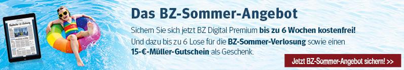 BZ-Sommer-Angebot