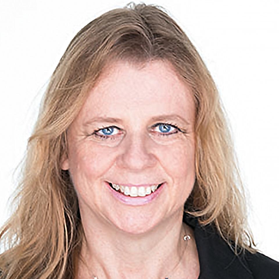 Ines Bertelsmann