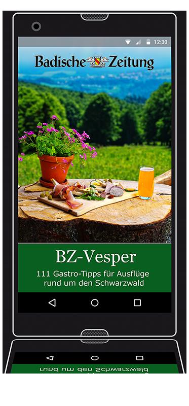 BZ-Vesper