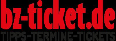 bz-ticket.de