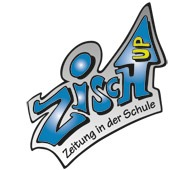 Zischup