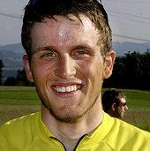Felix Köhler gewinnt erstmals Radserie