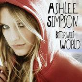 CD: POP: Eine Sängerin und coole Beats