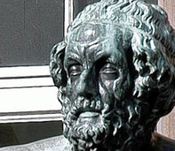 Der Krieg um Troja fand nicht statt