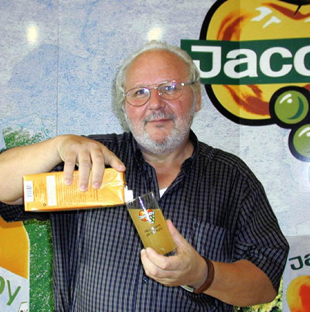 Heinz Jacoby Bilder News Infos Aus Dem Web