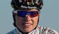 Sabine Spitz fährt erneut zu WM-Silber
