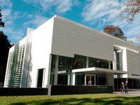 Burda will mit Centre Pompidou zusammenarbeiten