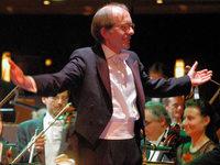 """Gerhard Markson: """"Werde die Oper vermissen"""""""