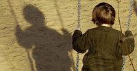 Kinderschänder muss frei bleiben