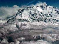 Die Südtiroler sind zurück