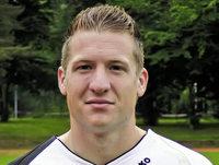 Stefan Konprecht und das deutsche Team als Außenseiter