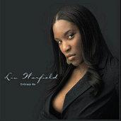 CD: SOUL II: Von der Sprinterin zur Sängerin