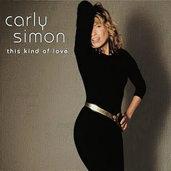CD: SAMBA-POP: Lieder von der Liebe