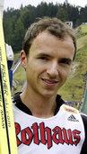 Georg Späth führt in der Gesamtwertung