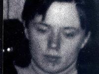 Der Fall Carmen Fuchs: Neue Spur zum Mörder?
