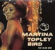 CD: POP : Das verführerische Mädchen