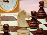 Schach – das königliche Spiel