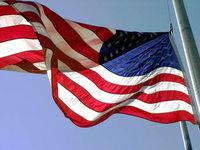 USA ziehen Soldaten aus Baden-Württemberg ab