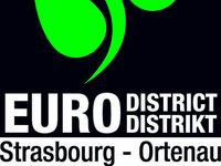 Europamesse in Straßburg schaut nach Offenburg