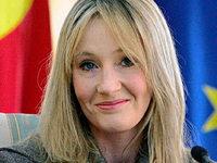 Rowling verhindert Harry-Potter-Lexikon