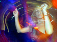 Ibiza macht den Endlos-Partys ein Ende
