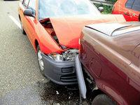 Vier Verletzte bei Unfall auf der BAB 5