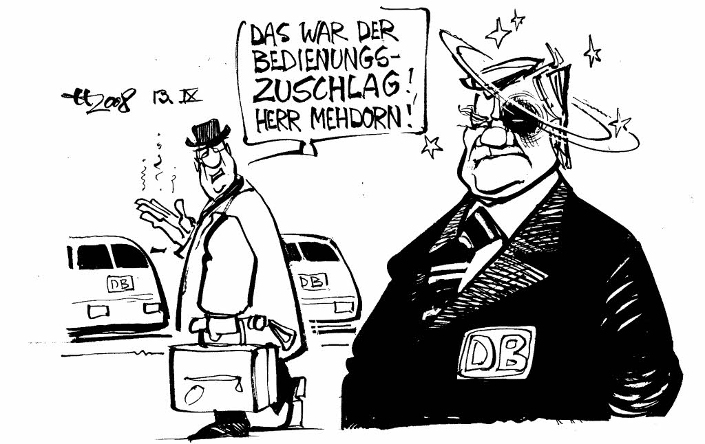 Berliner zeitung sie sucht ihn