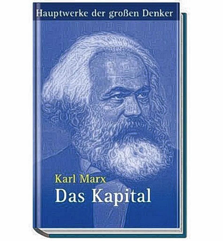 http://ais.badische-zeitung.de/piece/00/55/63/7b/5596027.jpg