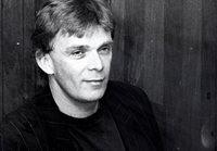 Volker Finke - eine Ära