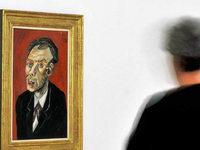 Hängt NS-Raubkunst in einem Freiburger Museum?