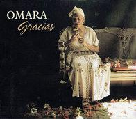 3CD: KUBA II: Am Herzen gelegen
