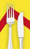 BADISCH SCHMECKT'S: Ein Beispiel für gute Gastlichkeit