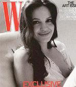 Und wieder erregt Angelina Jolie die USA
