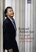 CD: BUCH: Der große Opernenttäuscher