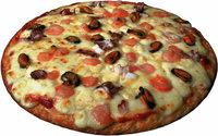 Wenn die teure Pizza billig scheint