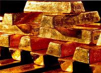 Diebe klauen in Offenburg Goldbarren