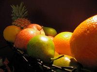 Zu viele Vitamine schaden mehr als sie helfen