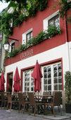 """Badisch schmeckt's: """"Lichtblick"""" in Freiburg"""