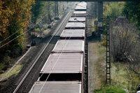 Freiburger RP informiert über Bahnpläne