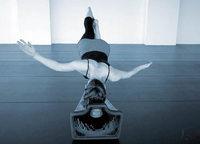 Plattform für Tanzbegeisterte