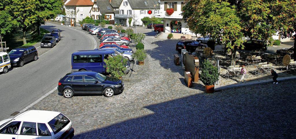 Briefe Von Usa Nach Deutschland Porto : Brief von deutschland nach osterreich porto tracking support