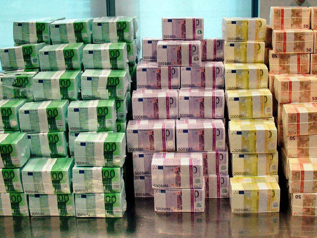 Preiswerte Wandtattoos - Wandtattoo, Zitate bet at home Casino betrügen Wettbestätigung bet at home von StickerDesign24.de ...
