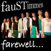 """""""FauSTimmen"""" auf CD und DVD"""