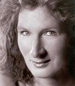 Konzert mit Silke Marchfeld