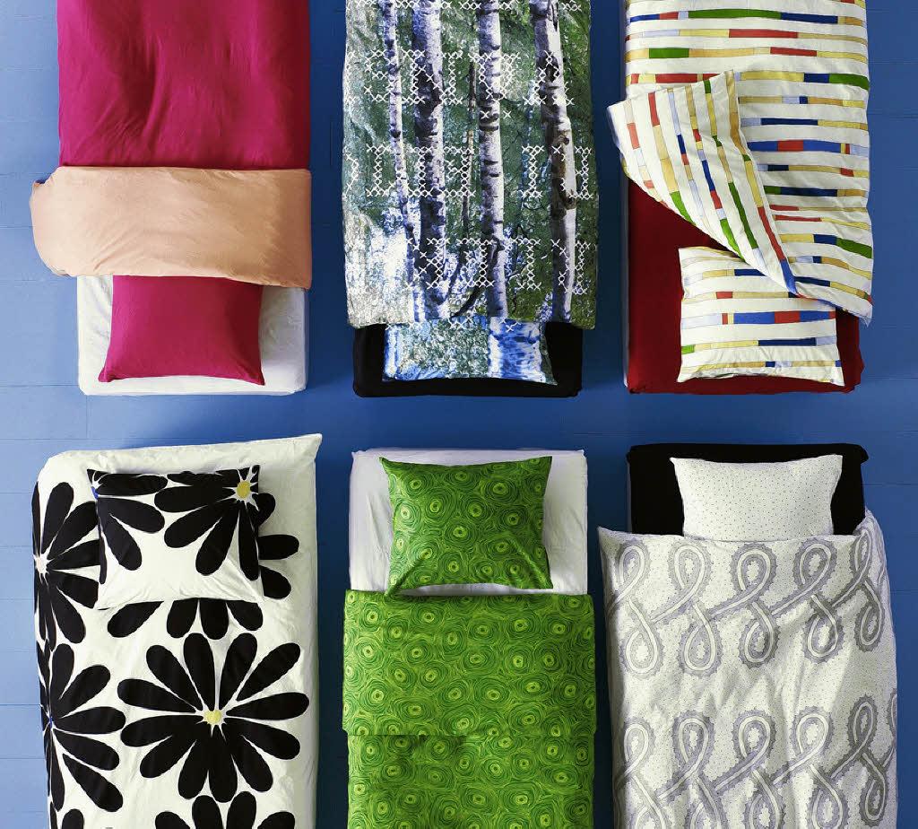 kuscheln unter karos haus garten badische zeitung. Black Bedroom Furniture Sets. Home Design Ideas