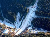 Bis 2014 kein Weltcup-Springen mehr in Neustadt