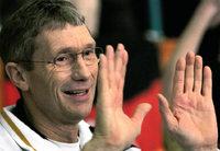 Träumen verboten für die deutschen Handball-Frauen